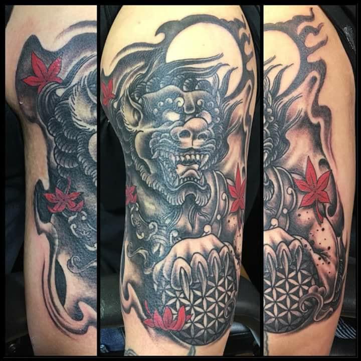 Westside Tattoo Company