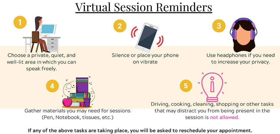 Laurie Ford_ Virtual Reminders (7).png