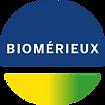 Biomeriux.png