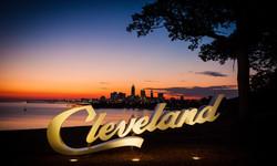 Moving to Cleveland Ohio