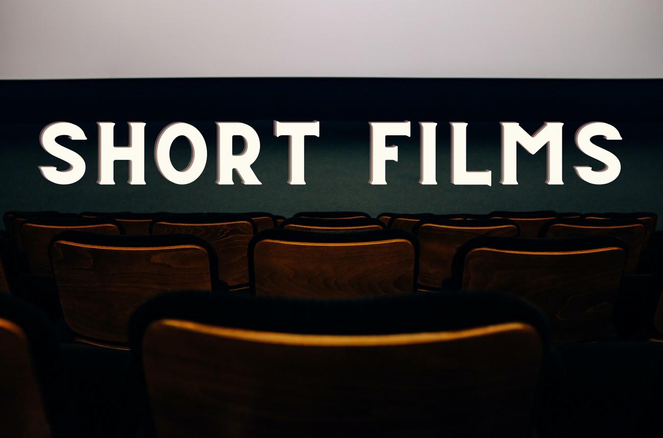 short%20films_edited.jpg