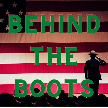 BEhind the boots.jpg
