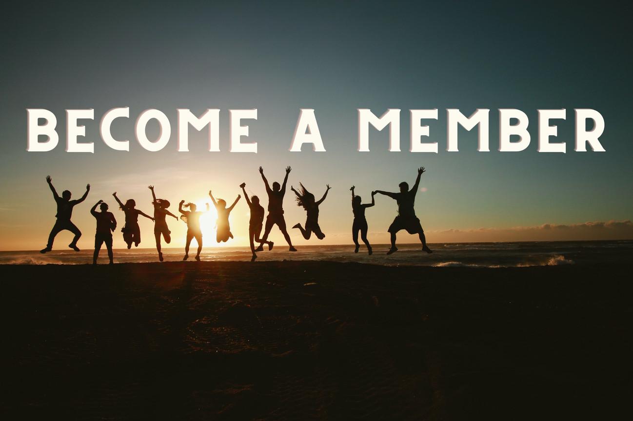 membership_edited.jpg