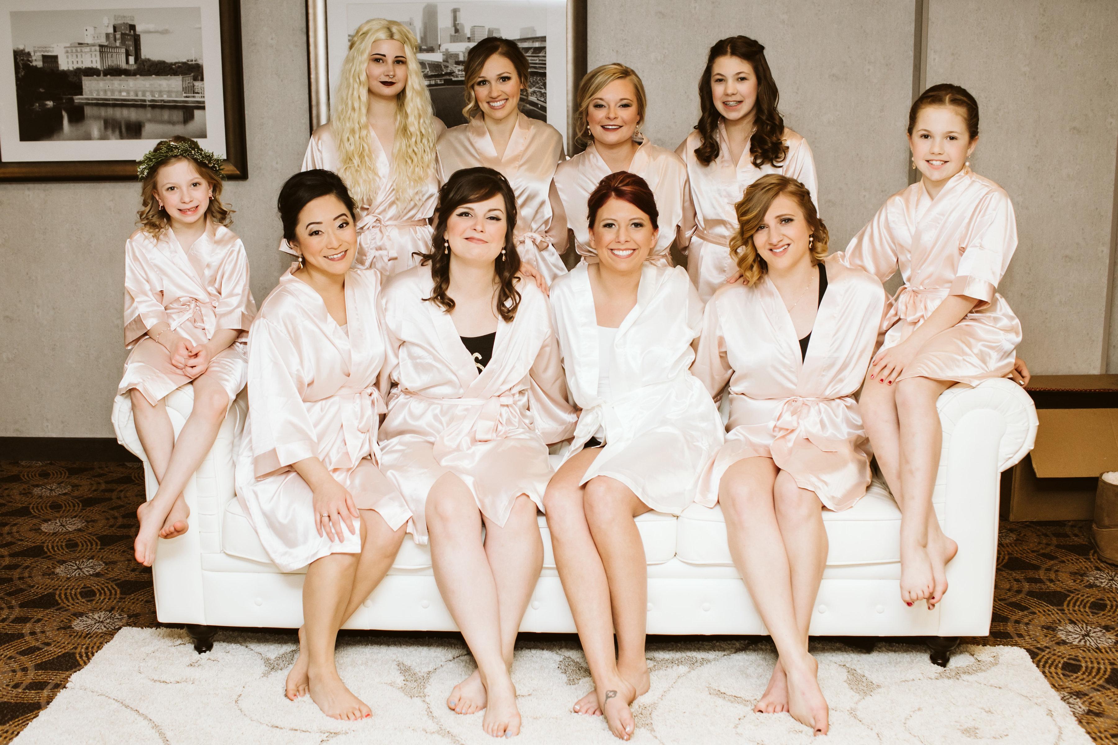 Johnson-Wedding-45