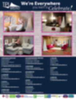 TPI Hospitality Map Dream Day.jpg