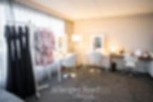 Sheraton-Day-Dream-Dressing-Room-03.jpg