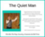 The Quiet Man.png