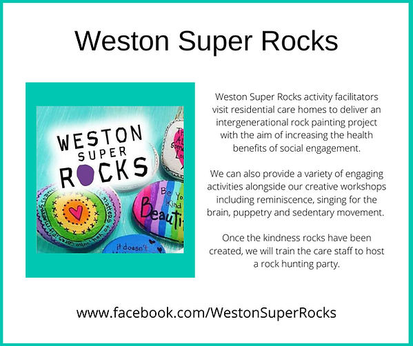 Weston Super Rocks.png