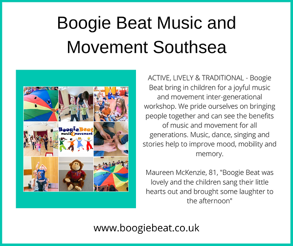 Boogie Beat Southsea.png