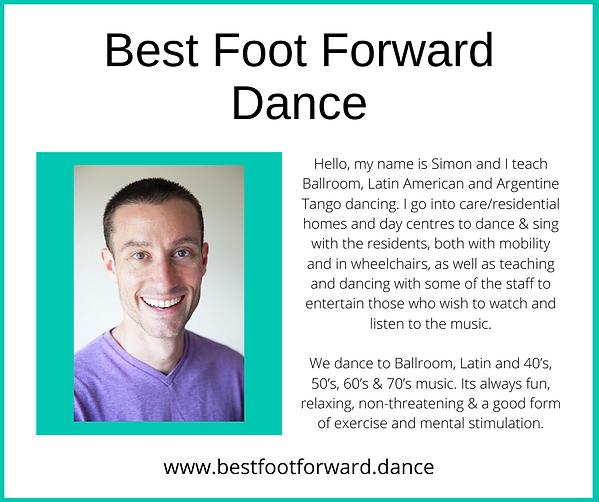 Best Foot Forward.png