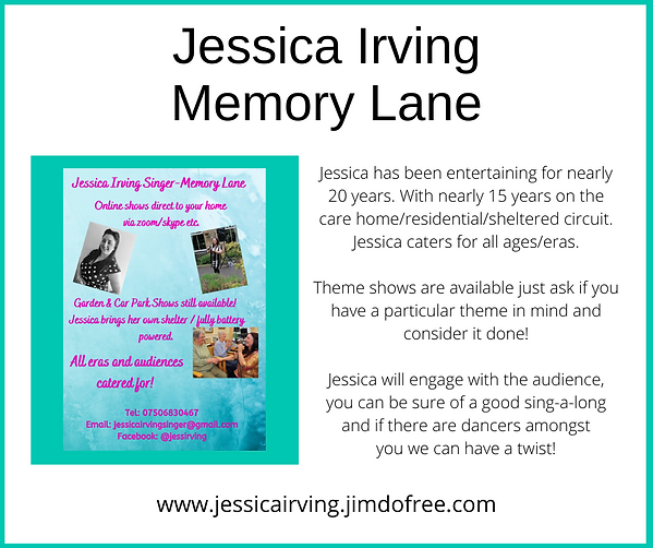 Jessica Irving - Directory.png