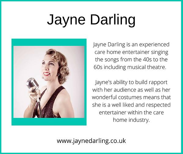 Jayne Darling.png