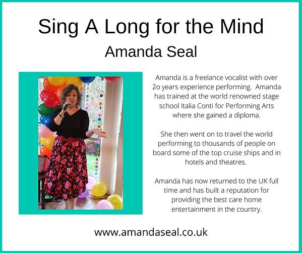 Amanda Seal.png