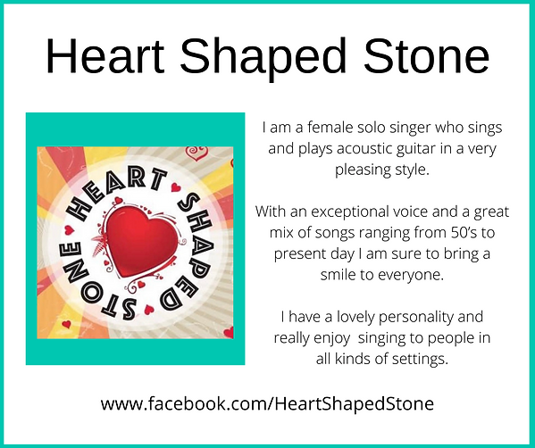 Heart Shaped Stone - Directory.png