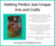 Unique Arts & Crafts.png