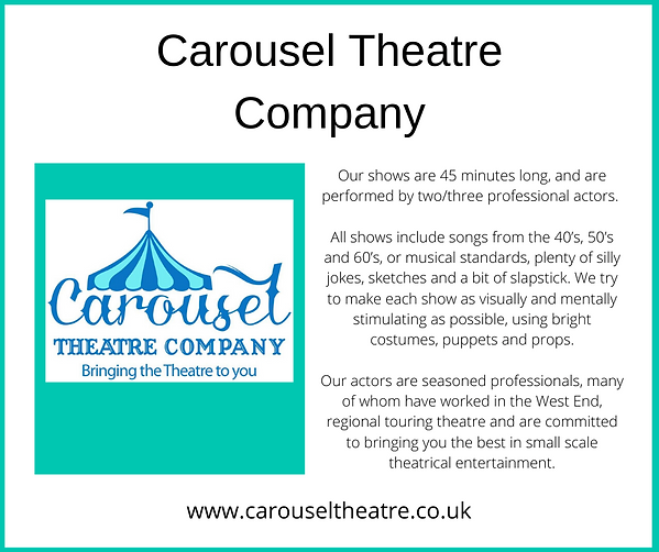 Carousel Theatre Co..png