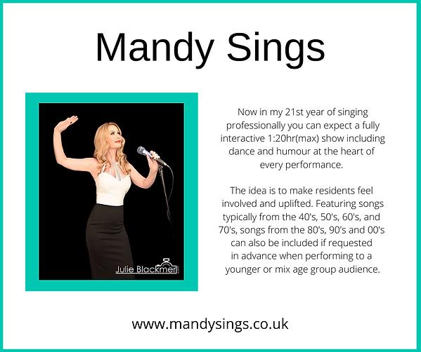 Mandy Sings.png