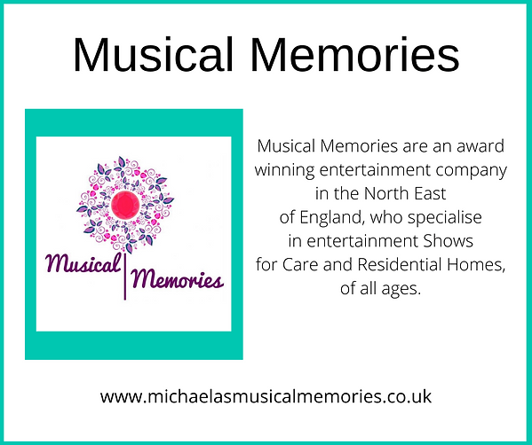 Musical Memories - Directory Entry.png