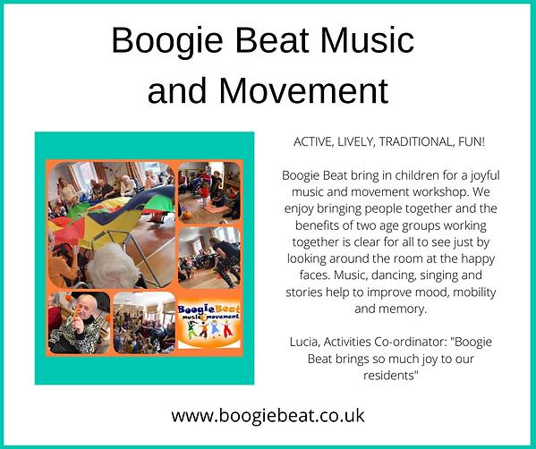Boogie Beat Gloucester.png