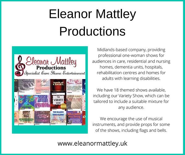 Eleanor Mattley.png