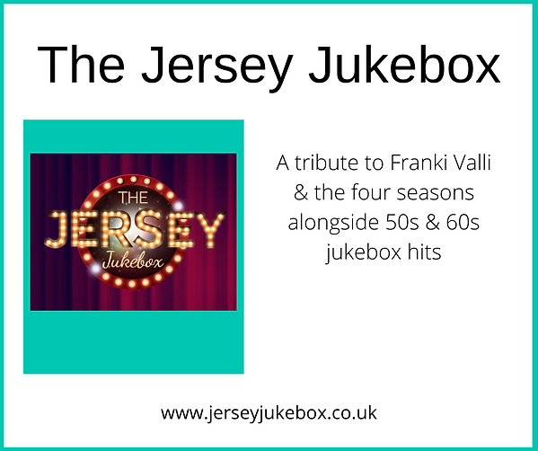Jersey Jukebox - Directory Entry.png