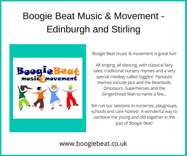 Boogie Beat Edinburgh.png
