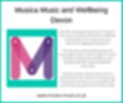 Musica M&W - Devon.png