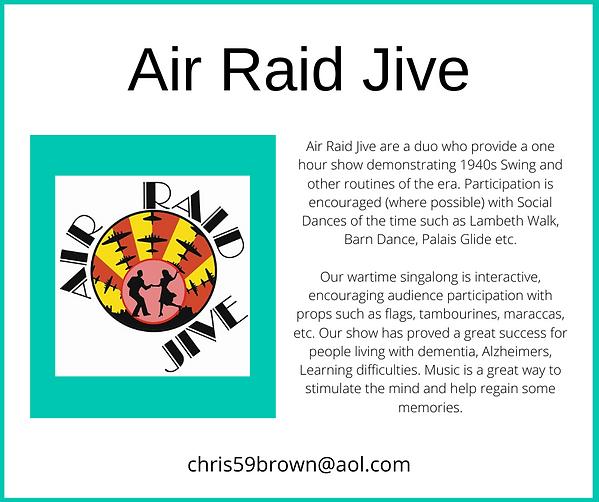 Air Raid Jive.png