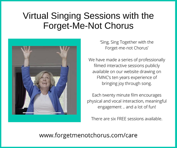 Forget-Me-Not Chorus Directory Entry.png