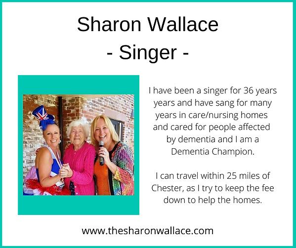 Sharon Wallace.png