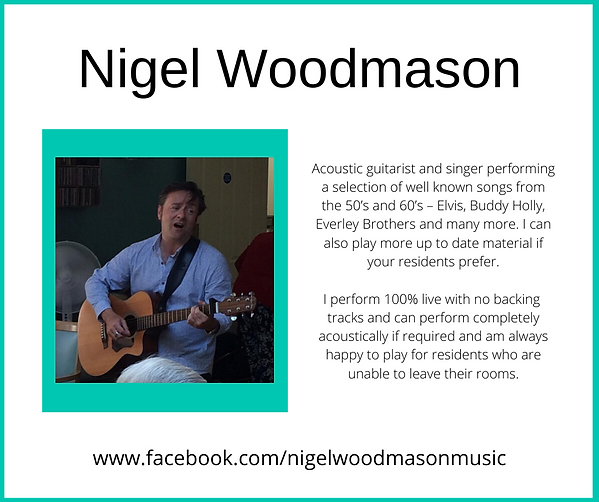 Nigel Woodmason.png