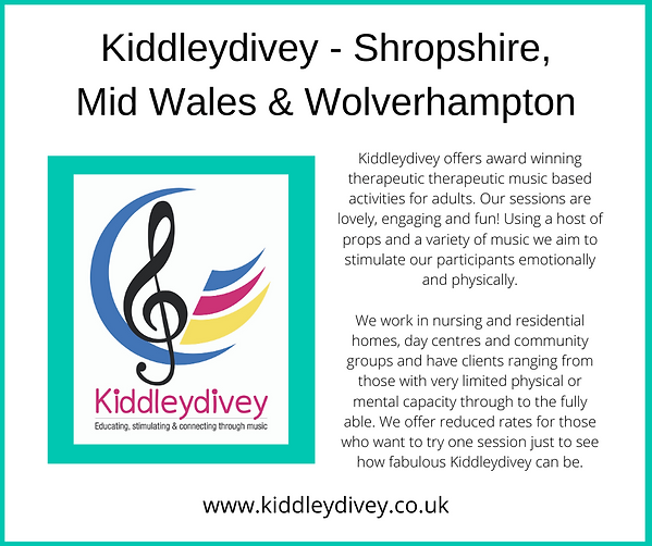 Kiddleydivey Shropshire.png