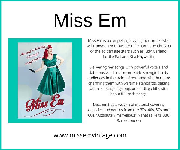 Miss Em - Directory.png