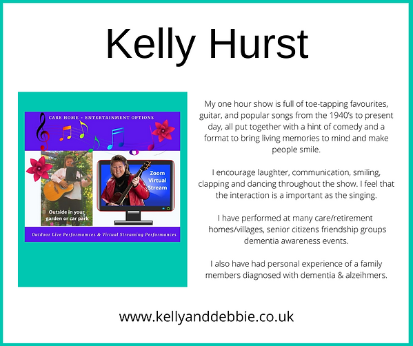Kelly Hurst - Directory Entry.png