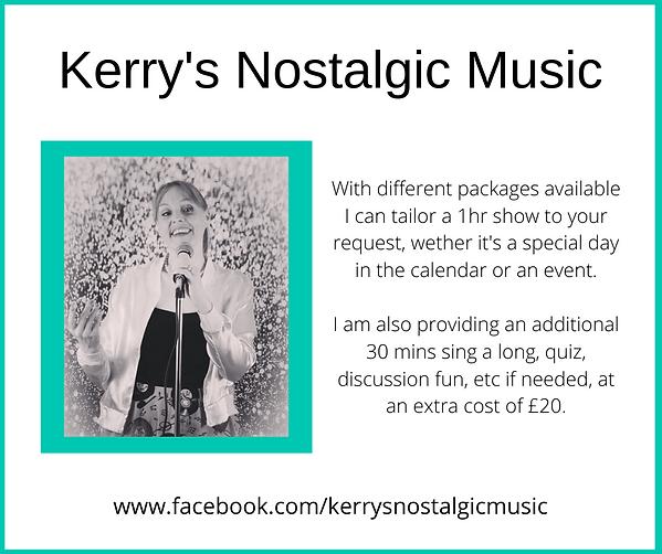 Kerry's Nostalgic Music.png