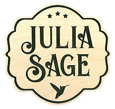 juliasagelogotransparent.png