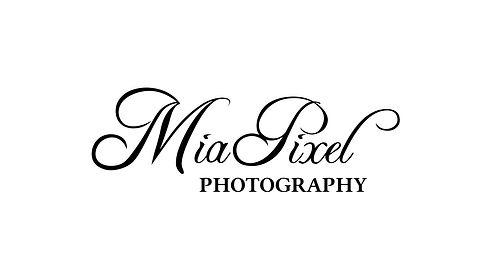 MiaPixel - Logo.jpg
