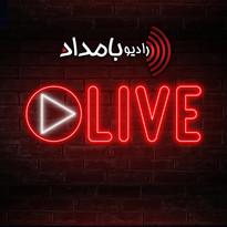 Live - Radio Bamdad.jpg