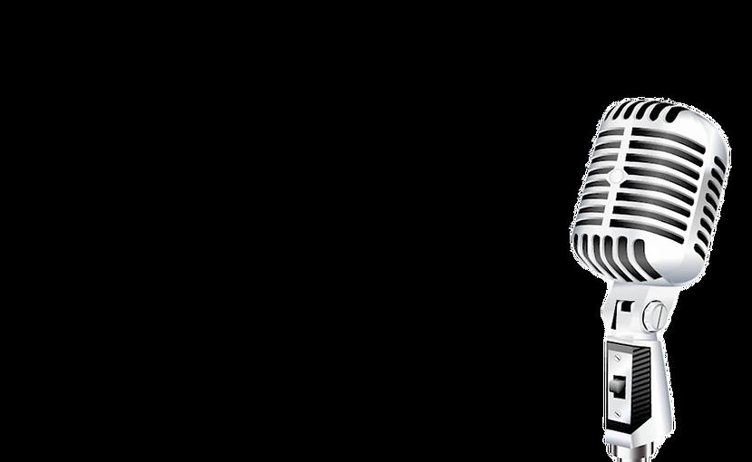 Radio Bamdad - BG.png