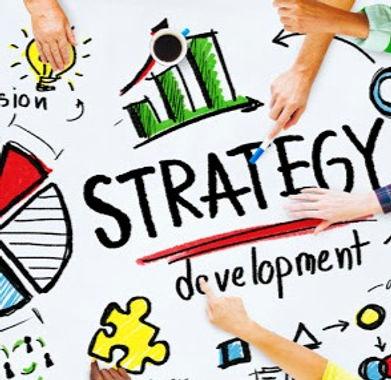 strategy_edited.jpg