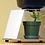 Thumbnail: Ronin Speaker Stand (Single)