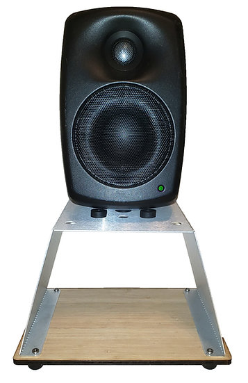 Ronin Speaker Stand (Single)