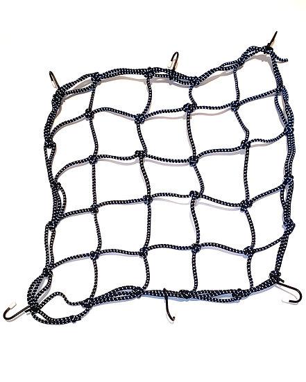 CarGlow Net