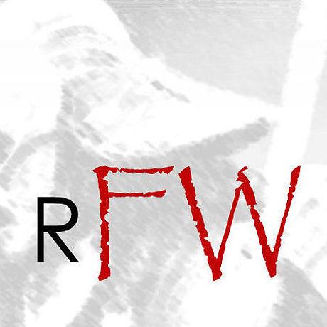 rFW.jpg
