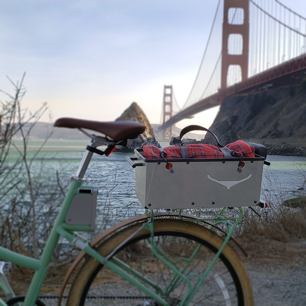 Ronin Bicycle Works