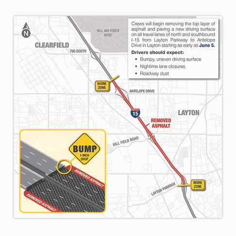 13822_ONLINE_Milling Layton Pkwy to 700