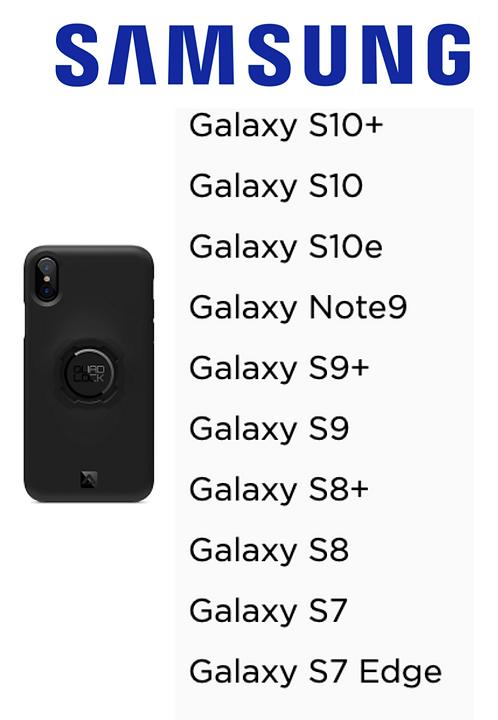 Coque Samsung btob