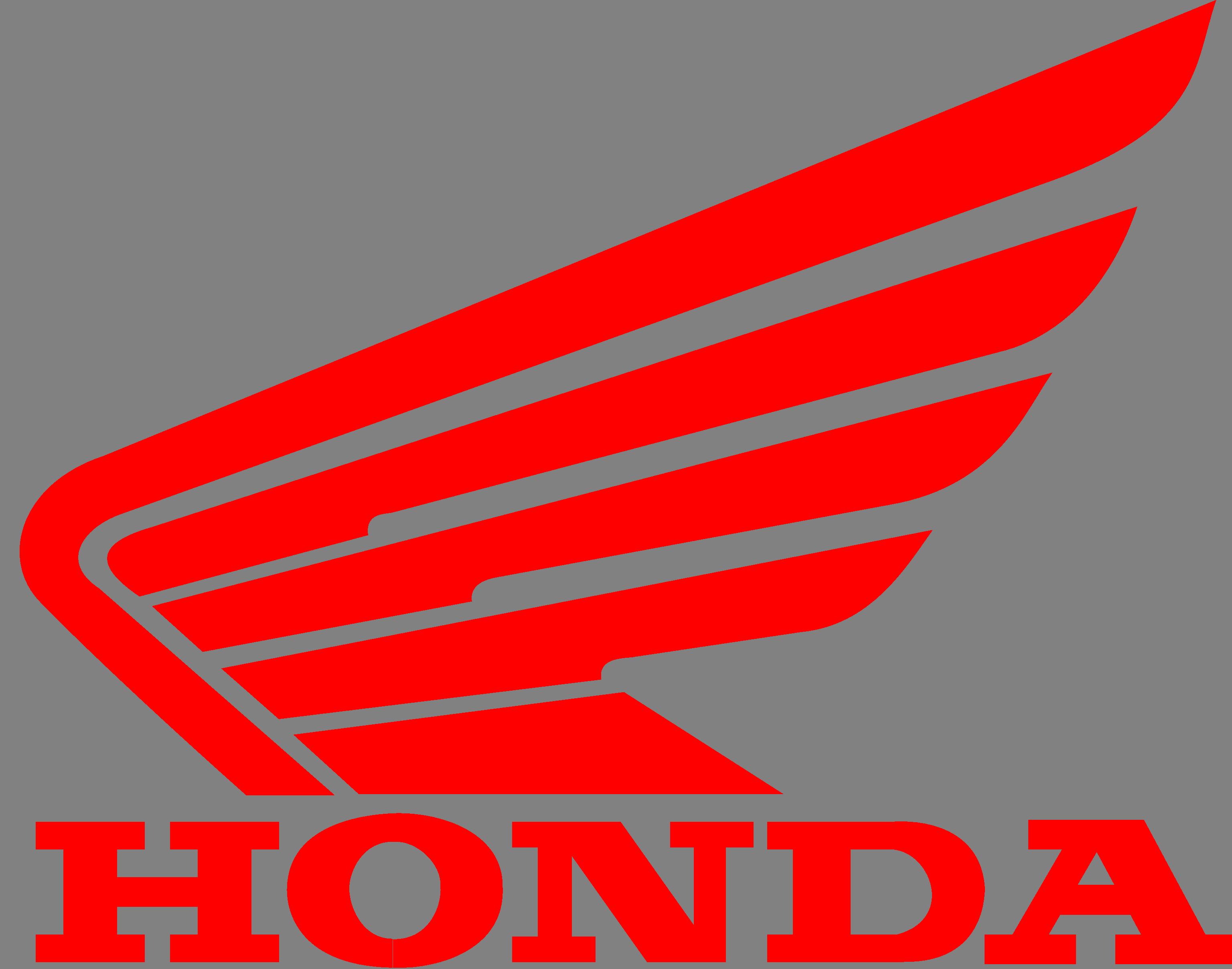 Platine smartphone + pose Honda
