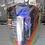 Thumbnail: Visière iridium POURPRE Arai SZF/ Ram4 / RamX