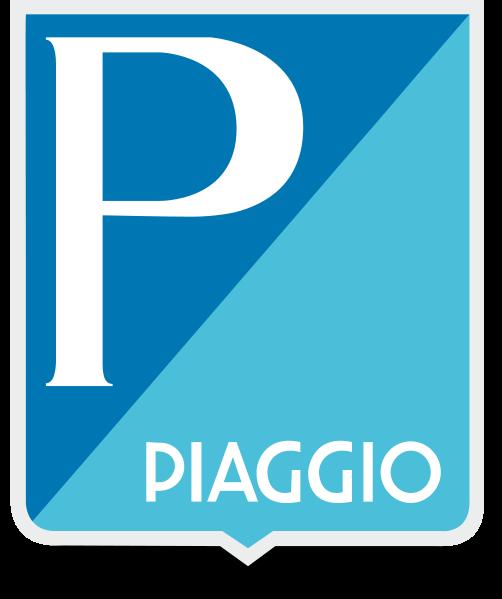 Platine smartphone + pose MP3 Piaggio
